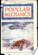 אפריל 1910