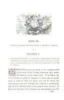 עמוד 156