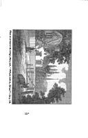 עמוד 148