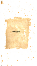 עמוד 113