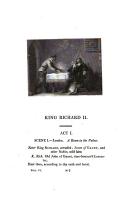 עמוד 199