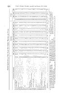 עמוד 124