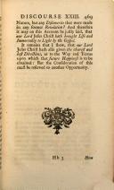 עמוד 469
