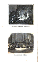 עמוד 16