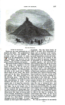 עמוד 297