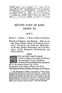 עמוד 123
