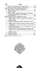 עמוד 464
