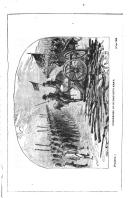 עמוד 332