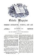 עמוד 573