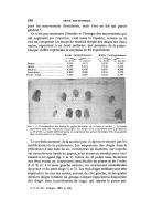 עמוד 598