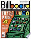 דצמבר 27, 1997 - ינואר 3, 1998