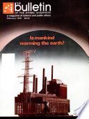 פברואר 1978