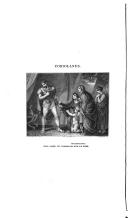 עמוד 672