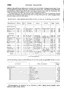 עמוד 1834