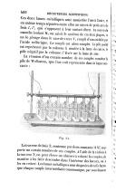 עמוד 400