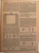 עמוד 271