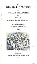 עמוד iii