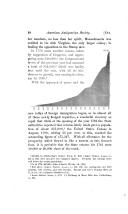 עמוד 28