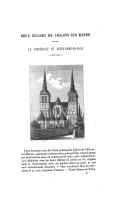 עמוד 81