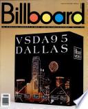 27 מאי 1995