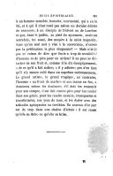 עמוד 361