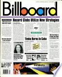 30 ינואר 1999