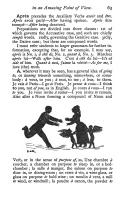 עמוד 63