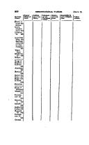 עמוד 218