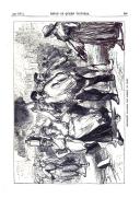 עמוד 559