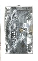 עמוד 339