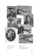 עמוד 695