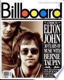 4 אוקטובר 1997