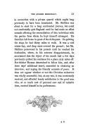 עמוד 51