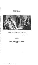 עמוד 350