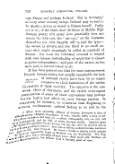 עמוד 226