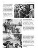 עמוד 12