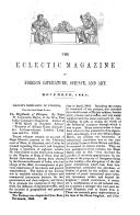 עמוד 433