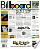 14 יוני 1997