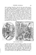 עמוד 39