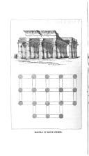 עמוד 396