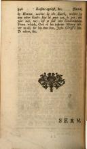 עמוד 340
