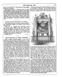 עמוד 19