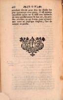 עמוד 426