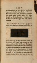 עמוד 379