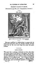 עמוד 67