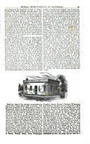 עמוד 45
