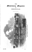 עמוד 613