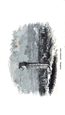 עמוד 108