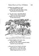 עמוד 133