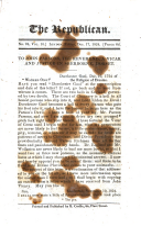 עמוד 737